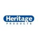 Heritage Products