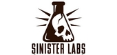 Sinister Labs