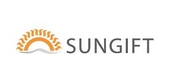 Sungift Nutrition