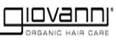 Giovanni Hair Care Products