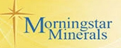 Morningstar Minerals