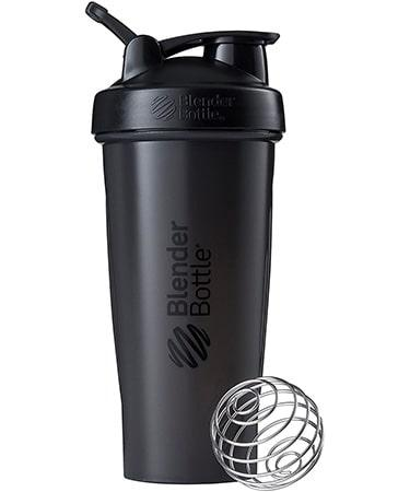 BlenderBottle Shaker Bottle - 28 Ounce