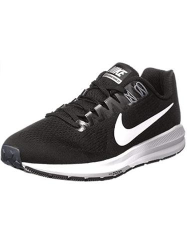 Nike Air Zoom Structure 23 Regular