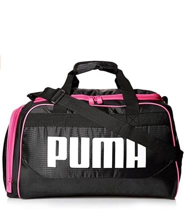 Puma Evercat Dispatch Duffel