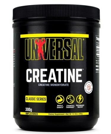 Universal Nutrition Creatine In Moscow Saint Petersburg And All Russian Cities Gosupps Com